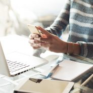 5 steps to hiring a Virtual Assistant for your business