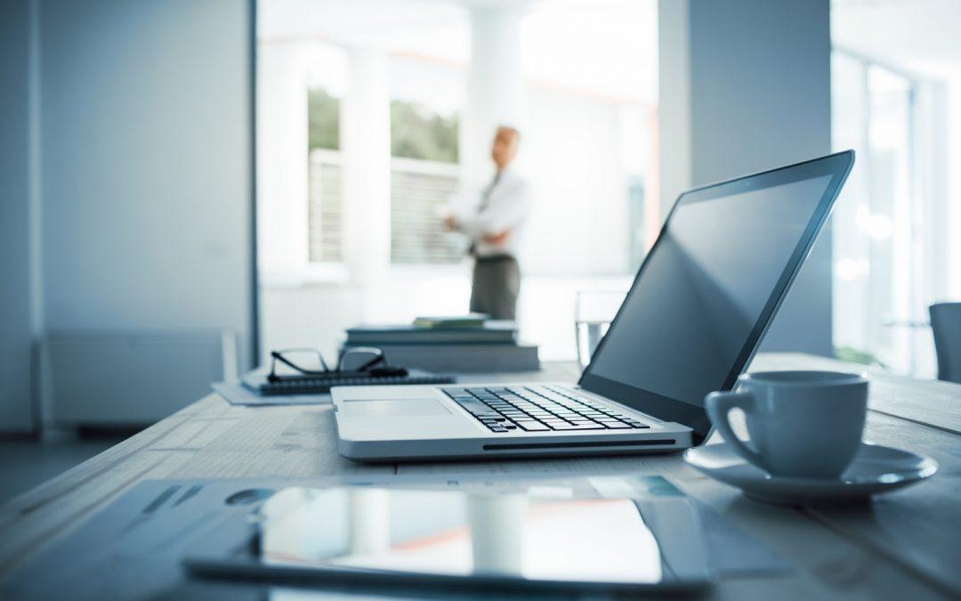Productivity tips for the entrepreneur