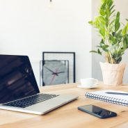 Time management strategies for the small business owner
